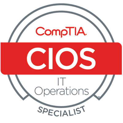 IT operations css investigators