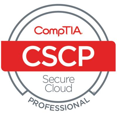 secure cloud css investigators