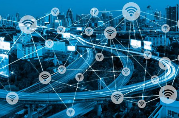 wireless internet css investigators